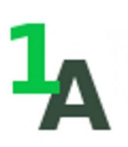 1A Regelung