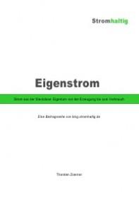 Eigenstrom: Seite 30-40 / Analyse der Netzstabilität
