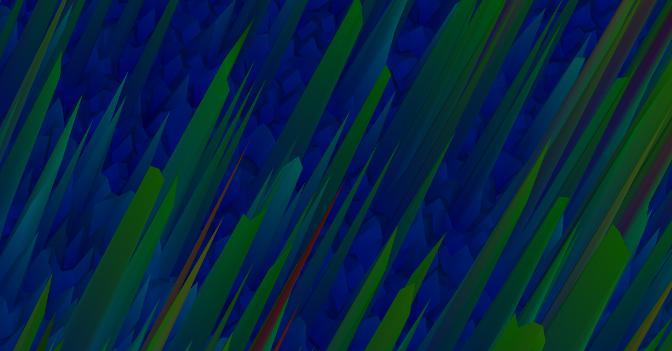 3d-stromverbrauch