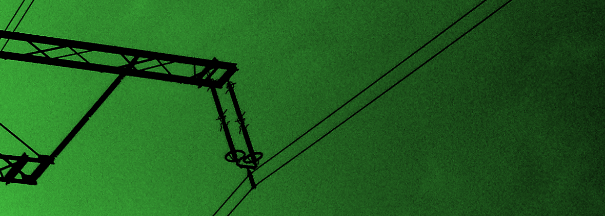 Bei den 4 Großen ist der Strom im Schnitt grünergrau  - wie bei allen anderen auch 1