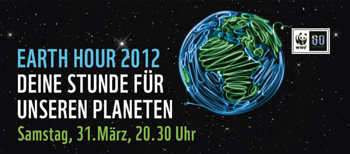 800-EarthHour2012_quer_74160cd886