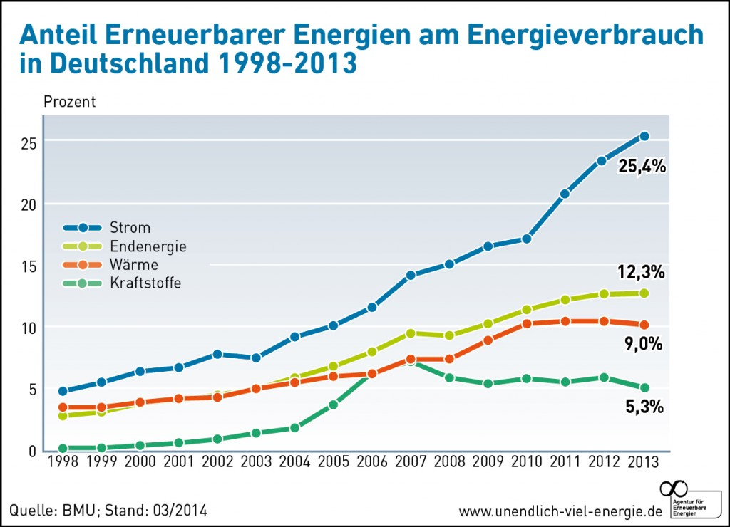 AEE_EE-Anteil-Energieverbrauch_1998-2013_mai14_72dpi
