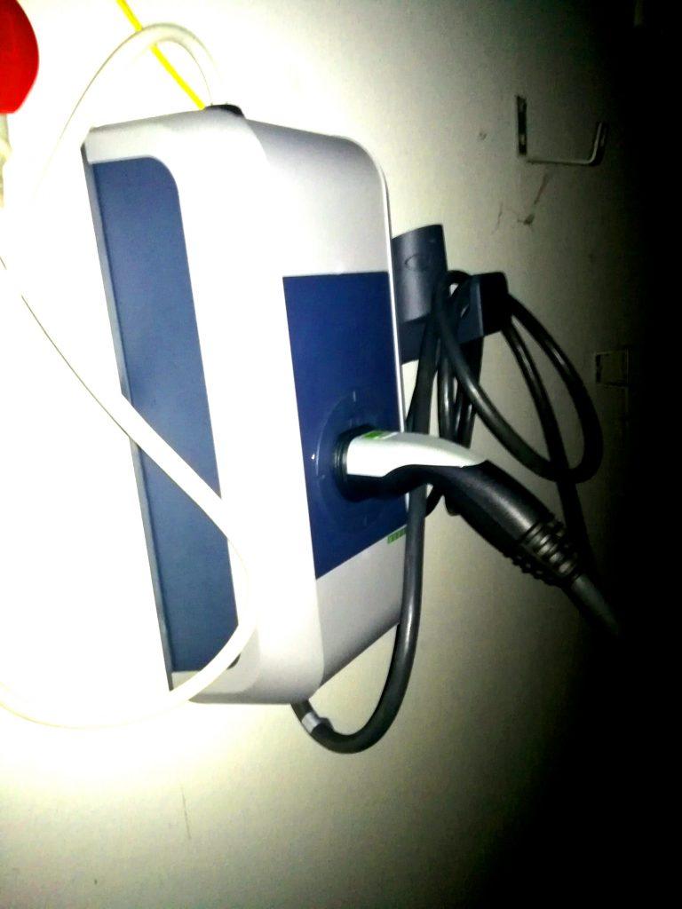 elektroauto pr mie bafa chef schl gt umwidmung vor. Black Bedroom Furniture Sets. Home Design Ideas