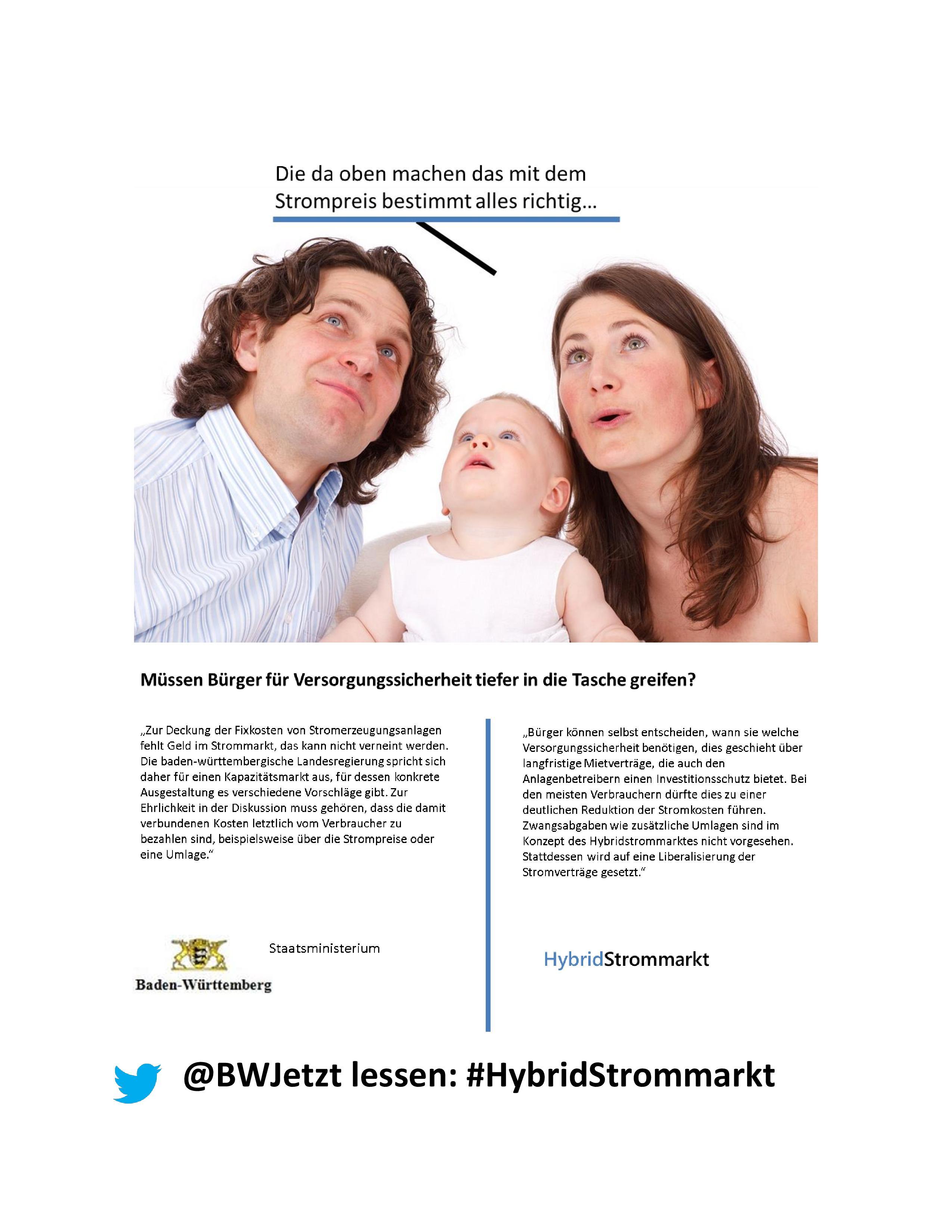 BWJetzt lessen-page-001