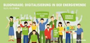 blogparade_digitalisierungenergiewende_mittext-620x300