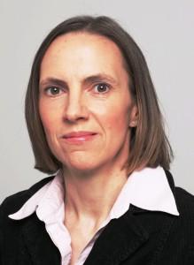 Antwort von Dr. Carola Ensslen, Gründungsmitglied von EnergieNetz Hamburg eG