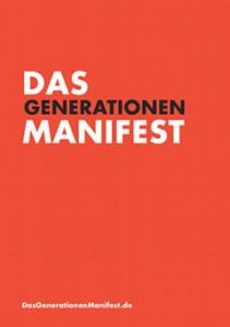 Das-Generationen-Manifest