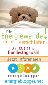 EB-Energiewende-Bärchen