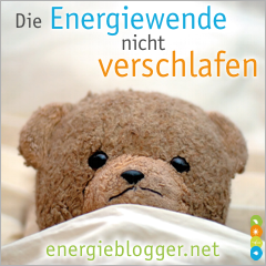 EB-Energiewende-Verschlafen-240