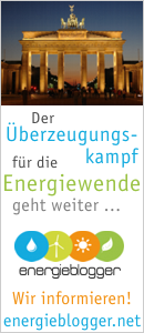 EB-Energiewende-geht-weiter