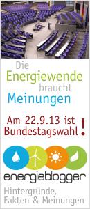 EB-MeinungEnergiewende _plenum