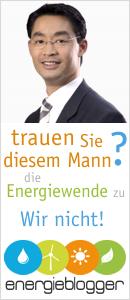 Die BNetzA ist eine Bundesbehörde des Wirtschaftsministeriums von Rösler (FDP)