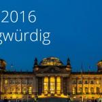 EEG2016-Hinterfragen