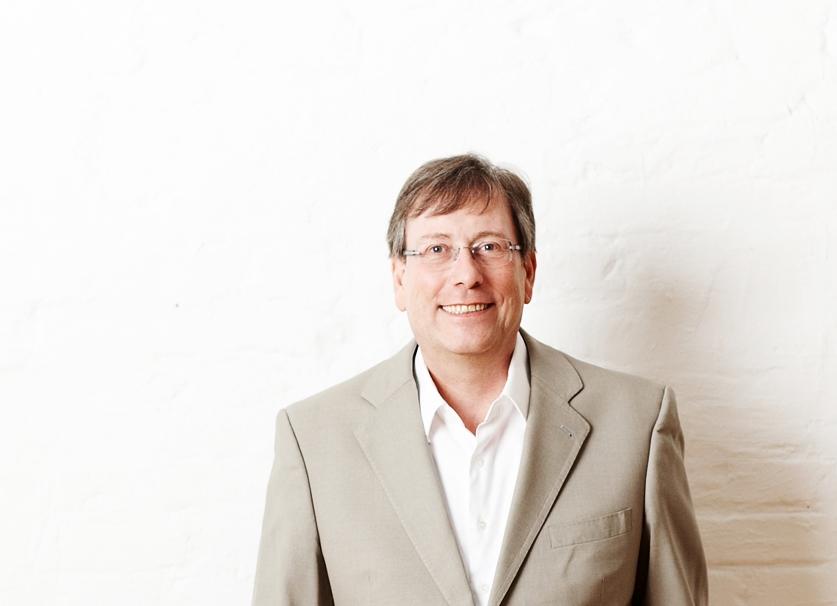 Eberhard_Holstein_Grundgruen_quer