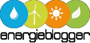Energieblogger-Logo-300
