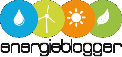 Wir sind Energieblogger
