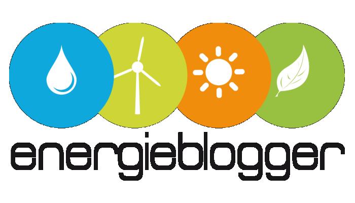 Push: Sofortnachrichten aus der Energiewelt 1