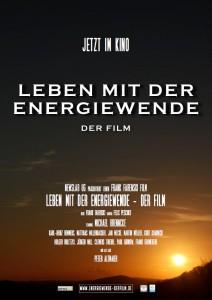 Leben mit der Energiewende (Bild: Newslab)