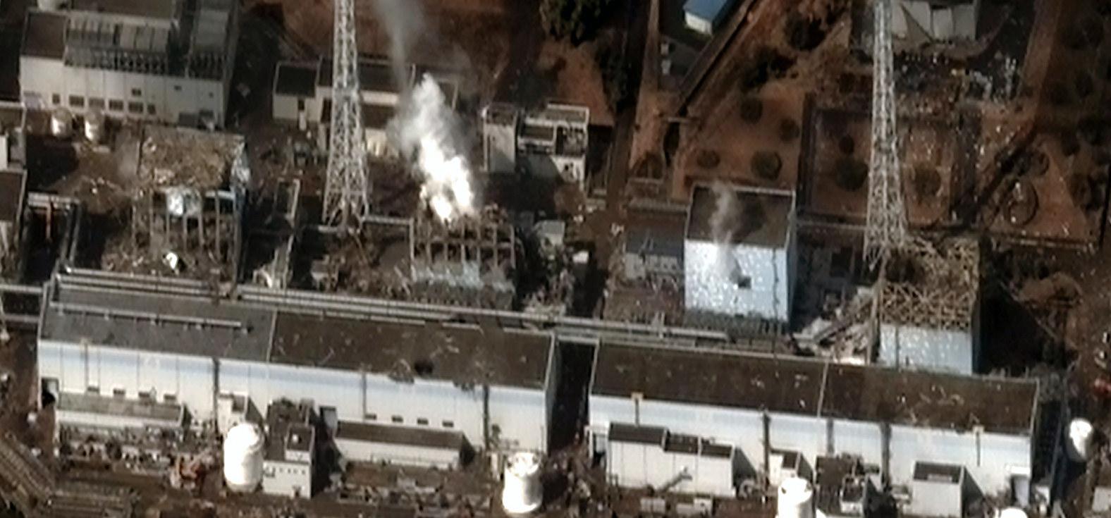 Fukushima_I_by_Digital_Globe_B