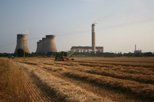 Harvesting_in_the_shadow_of_the_power_station_-_geograph.org.uk_-_209223