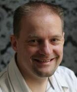 Antwort von Andreas Kühl - Energieblogger von Energynet