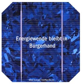 IPPNW-energiewende-bleibt-in-buergerhand