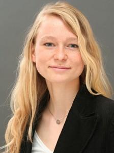 Antwort von Kathrin Hoffmann - Windwärts
