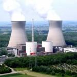 Kernkraftwerk_Gundremmingen