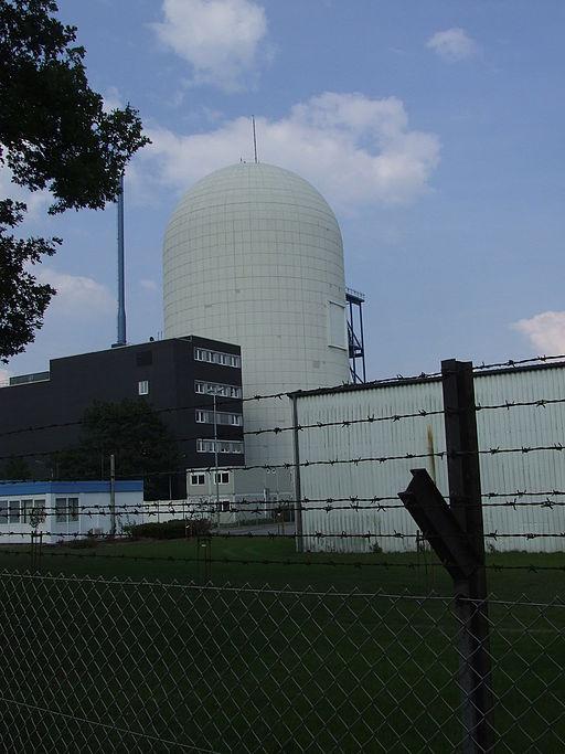 Kernkraftwerk_Lingen_2010-1