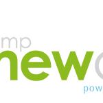 Logo-BarCamp-2014