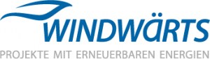 Logo_Windwaerts_RGB_D