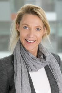 Antwort von Dr. phil. Nadja Thomas - Trianel GmbH