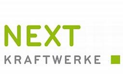 Antwort von Jan Aengenvoort - Next Kraftwerke
