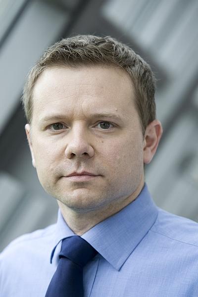 Antwort von Patrick Juettemann - Kleinwindkraft-Portal