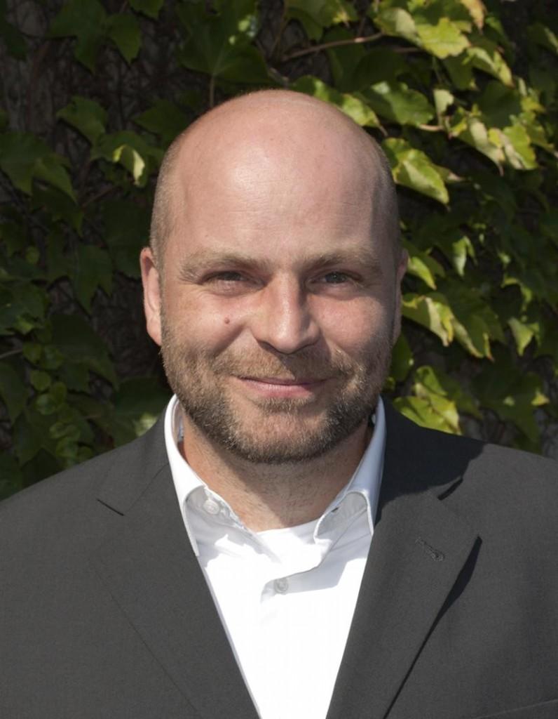 Antwort von Peter Glasstetter - 100 prozent erneuerbar stiftung