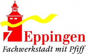 Eppingen: Gründung von Stadtwerken 1