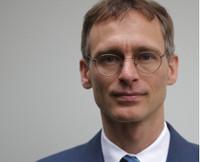 Antwort von Dr. Thoralf Kahlert – Vorstand Pumacy Technologies AG