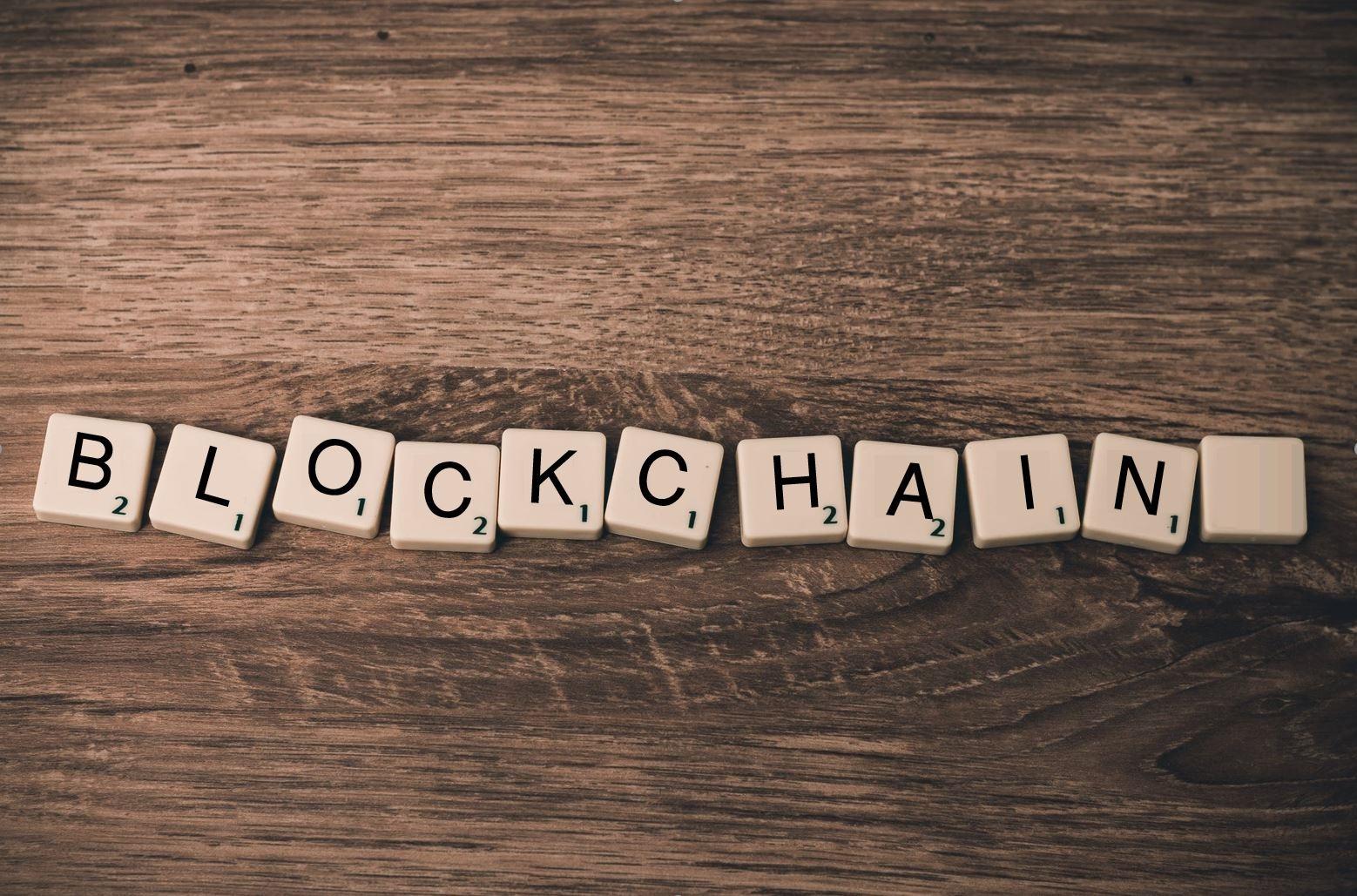 Forschungsprojekt: Blockchain in der Energiewirtschaft 4