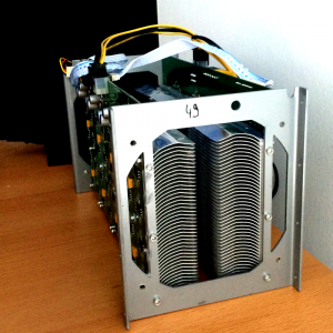 antminer_pv