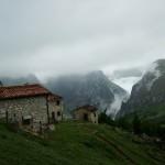 asturias-82783_1280