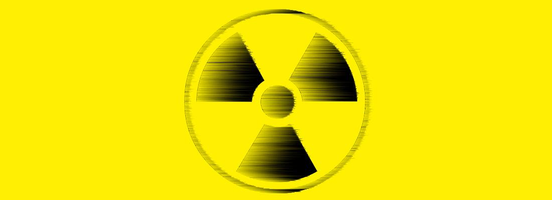 Atomare Instabilität - Ära Post 2022 1