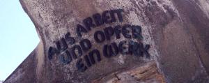 aus_arbeit_und_opfer