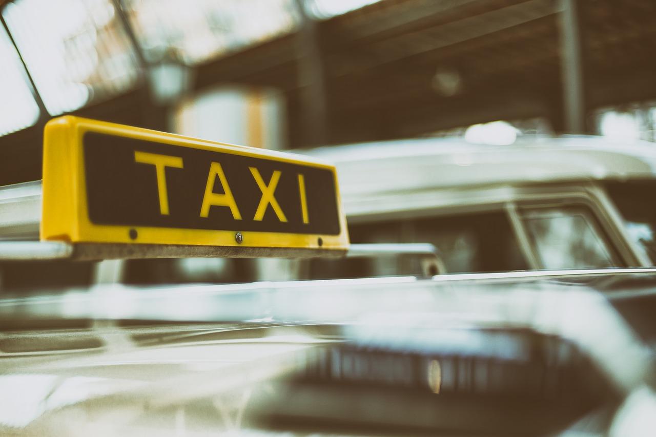 #Eworld2019 - Wer heute noch einen Stromtarif wählt, nimmt auch lieber das Taxi... 1