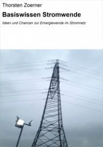 Ebook: Basiswissen Stromwende - Neobooks 2,99€ - 23 Seiten