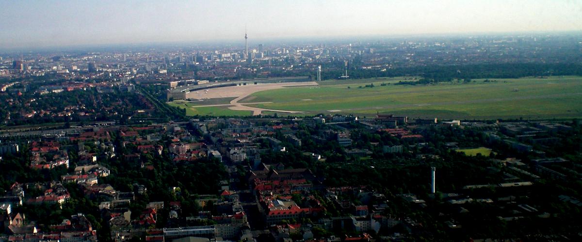 Berlin: Kundenbeiräte für Stromnetz gesucht 1
