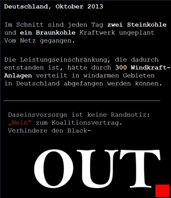 blackout_verhindern_nein_zum_koalitionsvertrag