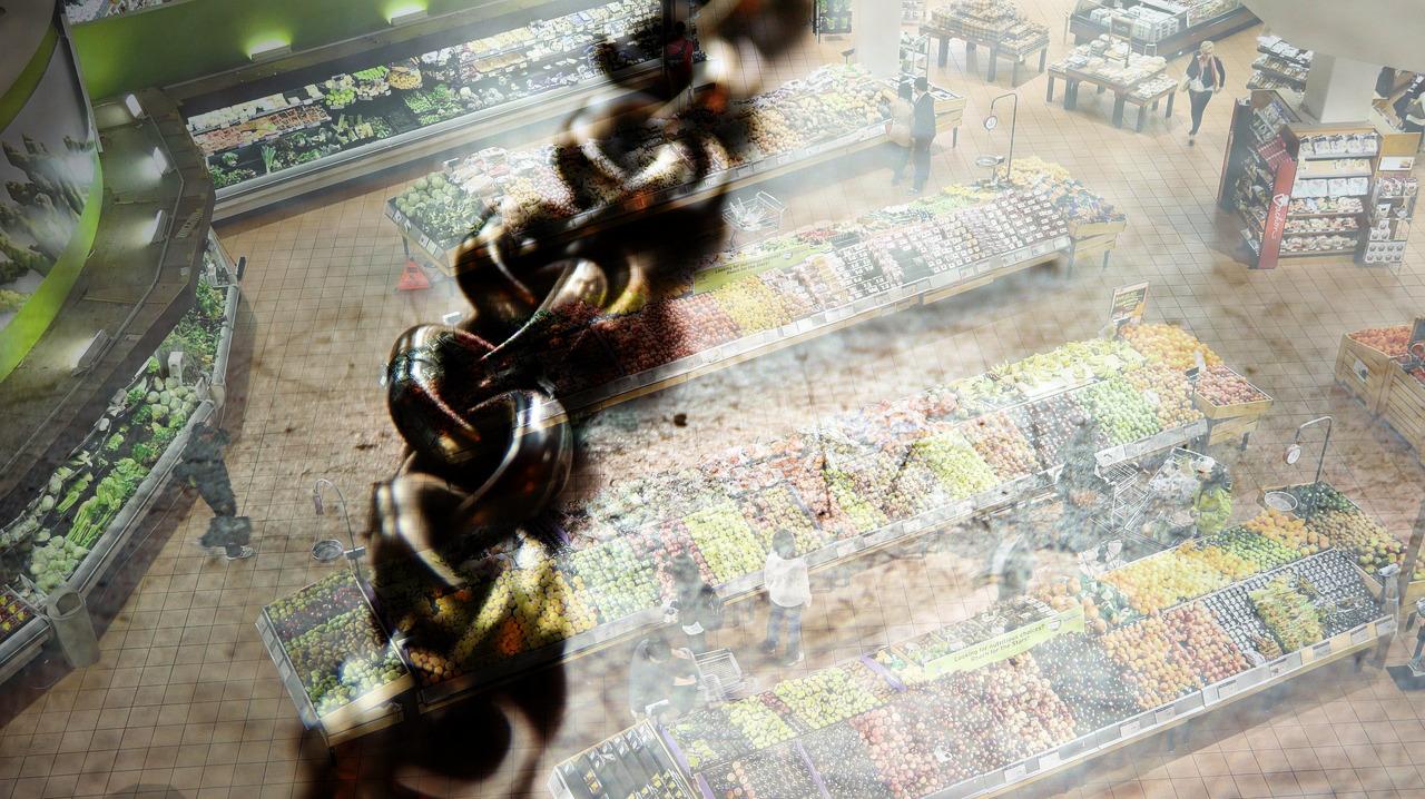 Blockchain und Energiehandel passen nicht zusammen 1