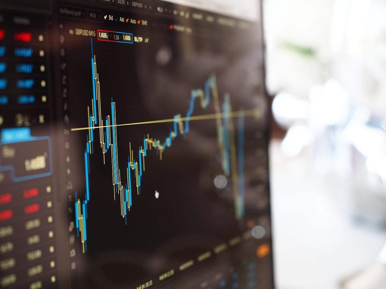 Ökostrompreise können sich nicht an der Börse orientieren 3
