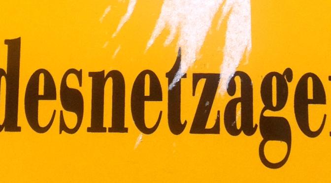 bnetza_banner