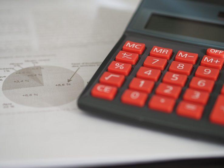 Wie würden Versicherungen Strompreise machen? 2